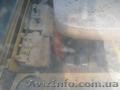 Продаем гусеничный кран MKG-25BR, 25 tons, 1983 г.в. - Изображение #8, Объявление #1635503