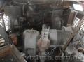 Продаем гусеничный кран MKG-25BR, 25 tons, 1983 г.в. - Изображение #9, Объявление #1635503