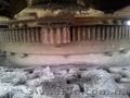 Продаем гусеничный кран HITACHI KH300-3, 80 тонн, 1986 г.в. - Изображение #10, Объявление #1634160