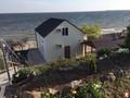 Продаю дом на берегу моря Очаков Черноморка