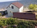 Продам дом на берегу моря