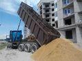 Песок вознесенский от 25 тонн - Изображение #2, Объявление #1672319