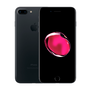 Apple iPhone 7 Plus 128Gb. Новые,  оригинал,  гарантия