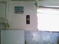 Сдаю на долго в частном доме 1 отдельную комнату без оплаты ком.услуг 1 чел.